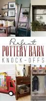 Pottery Barn Benchwright Collection by 202 Best Pottery Barn Diy Images On Pinterest Furniture Ideas