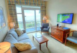 one bedroom condos for rent one 1 bedroom condo rentals myrtle beach sc for rent
