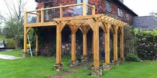 Pergola Ideas Uk by Milestones Building U2013 Home Improvements London U2013 Builders In