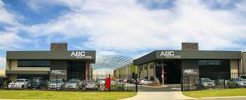 Awning Blinds Abc Blinds Perth Superior Wa Blinds At The Best Price
