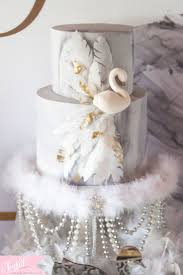 611 best baby shower ideas u0026 inspiration images on pinterest