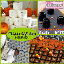 Halloween Block Party Ideas by Sassy Style Cheap Halloween Party Decor Ideas From The Dollar