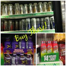 does dollar tree sell light bulbs what to buy and what not to buy at the dollar store