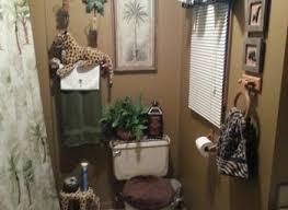 Safari Decorating Ideas For Living Room Beautiful Safari Bedroom Decor Contemporary Rugoingmyway Us