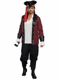 mens costumes men s costumes men s pirate costumes costumes