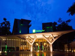 holiday inn tuxpan hotel by ihg