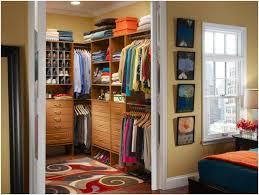 Different Types Of Closet Doors Different Types Of Sliding Closet Doors Condointeriordesign
