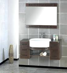 Vanity Small Small Wood Bathroom Vanity U2013 Koisaneurope Com