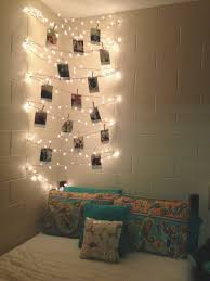 String Lights For Bedroom Beautiful Indoor String Lights For Bedroom Also Amazing