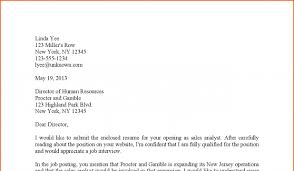 last paragraph of cover letter 28 images best photos of ending
