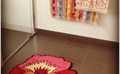 kitchen floor kitchen design software free tools online furniture