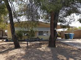 2 Bedroom Houses For Rent In Phoenix 2 Bedroom Home For Sale In Turf Mobile Estates 2 Tract A