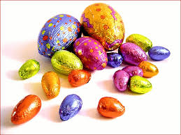 easter candy eggs kit plus celiac gluten free easter candy list