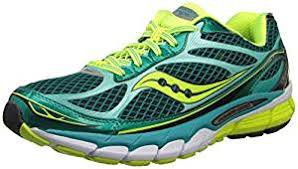top 25 walking shoes for overweight women 2017 boot bomb