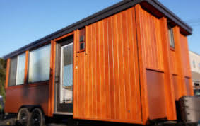 Renting A Tiny House Rent A Tiny Home Tiny Kat Tiny House Resources And Information