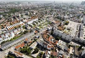 bureau urbanisme 12 impressionnant bureau d étude urbanisme nantes graphiques