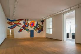 John Lewis Laminate Floor Stedelijk Museum Amsterdam Amsterdam Ruebarue