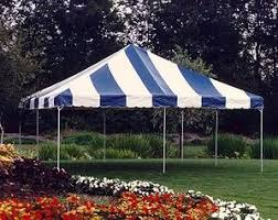 party rental near me party tent rental