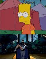Bart Simpson Meme - bart simpson cries to blank meme by cjrules10576 on deviantart