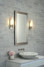 Bathroom Wall Lights With Switch Bathroom Wall Lighting Ideas Wall Lights Timbeyers