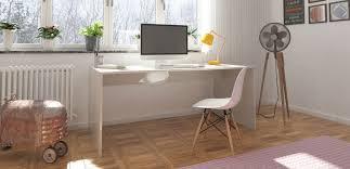 Schreibtisch Bestellen Schreibtisch Nach Maß Online Konfigurieren Und Bestellen Passandu De