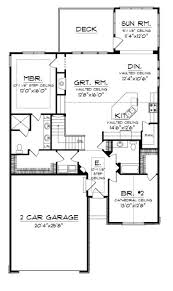 2 craftsman house plans the 25 best unique small house plans ideas on house