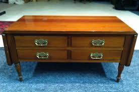Antique Drop Leaf Kitchen Table by Coffee Table Antique Drop Leaf Coffee Table Design Oval Drop Leaf