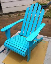 wooden beach recliner chair u2014 nealasher chair enjoy the best