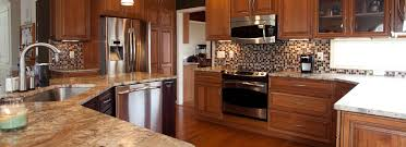 custom kitchen cabinets fort wayne indiana home kitchen and bath remodel