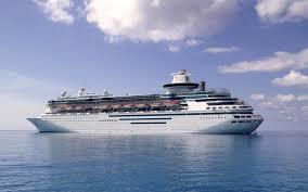 royal carribean royal caribbean international u0027s majesty of the seas cruise ship