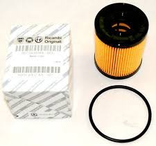 alfa romeo giulietta oil filters ebay