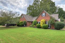 real estate homes for sale realtyonegroup com