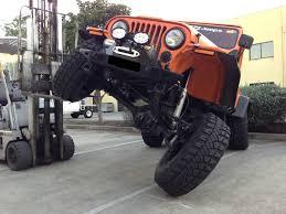 cj8 jeep cj8 flexing ausjeepoffroad com ajor