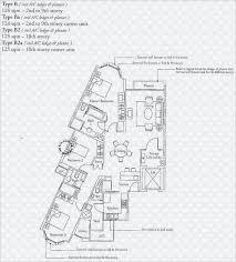 green floor plans floor plans for hillington green condo srx property
