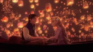i see the light movie my top five favorite disney love songs disney amino