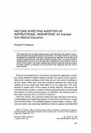 writing an abstract for a paper help writing an abstract how to write abstract essay report writing help 2write