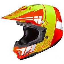 motocross helmet review colors hjc motocross helmet review also hjc dirt bike helmets as