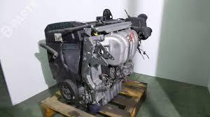 100 volvo 850 1995 1996 service manual 100 2009 volvo xc70
