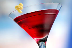 cosmopolitan drink 10 essential and popular vodka cocktails