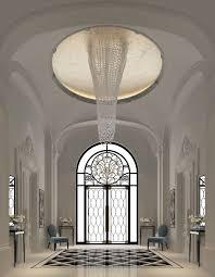 Home Interior Design Uae by Best Home Interior Design Companies In Dubai Home Decor Color