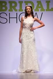 wedding dresses nottingham nottingham wholesale wedding dresses julija bridal fashion