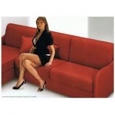 canapé convertible luxe panel meuble magasin de meubles en ligne