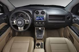 jeep limited price 2011 jeep compass photo 22 10878