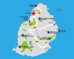 Mauritius World Map by Maps U0026 Transportation Hotel Mauritius Book Hotels Mauritius