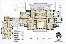 my hampton homes southampton real estate
