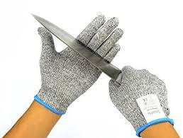 schnittschutzhandschuhe küche unclehu schnittschutzhandschuhe küchensicherheit handschuhe