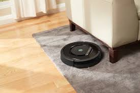 What Is Best Cleaner For Laminate Floors Roomba 880 The Best Cleaning Robot Is Back With A New Design And