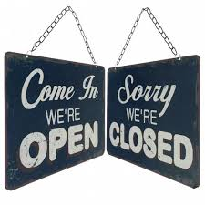 thanksgiving day 2014 city services open closed city of malden