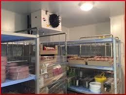 installation chambre froide installation frigorifique chambre froide vitrine réfrigérée à bourges