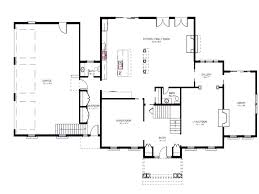 environmentally friendly house plans eco friendly house designs friendly house plans eco friendly house